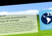 MS micrositio Windows XP