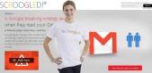 scroogled-tienda-ms-800px