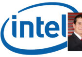 Intel-Pedro Cerecer