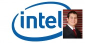 Intel-Pedro Cerecer