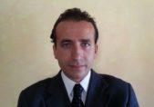 Jorge Castrillo_HID Global