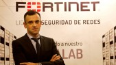 Fortinet_800px