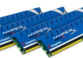 HyperX_DDR3_4kit_Low