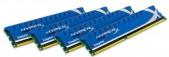 HyperX_DDR3_4kit_Low