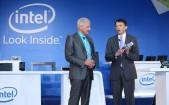 Intel_Taipei_800px