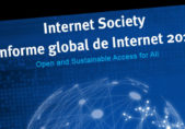 informe-internet-2014_800px