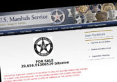 marshall-subasta_800px