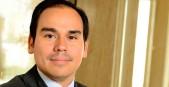 Juan Manuel Gómez_Regional Sales Manager de Citrix para SOLA