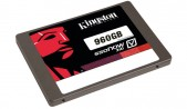kingston_960gb