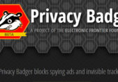 privacy-badger 800px