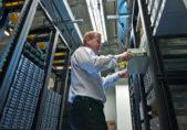 Centro de Datos Definido por Software
