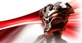 Ilustración de AMD FirePro con captura de Sapphire