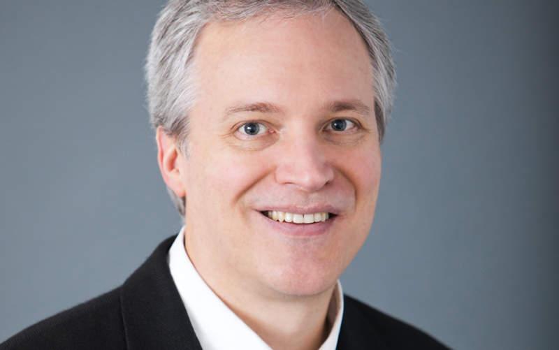 Chris Larsen, arquitecto del equipo de investigación de amenazas WebPulse de Blue Coat Systems