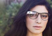 Presentan 8 aplicaciones empresariales para Google Glass