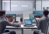 Intel presenta su visión para la computación inalámbrica