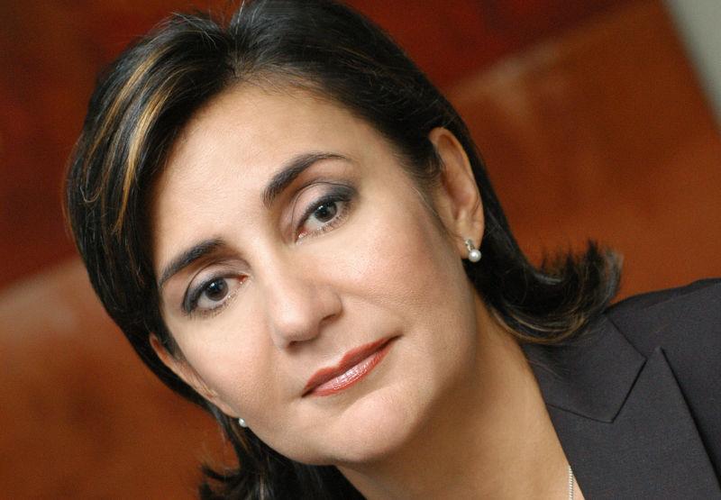 Raiza Morales SAP Opinion 29 agosto 2014