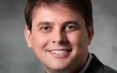 Vicente Goetten Director Ejecutivo de TOTVS Labs