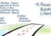 Internet Society presenta una serie de video tutoriales en español para proteger la información personal en Internet