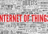 El 87% no ha escuchado hablar de Internet de las Cosas