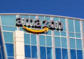 Amazon comenzará a competir con Google mediante plataforma publicitaria similar a Adwords