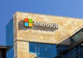 """Microsoft habría considerado cambiar el nombre a Internet Explorer – destacó la opción """"Ultron"""""""