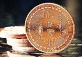 Nuevo chip podría reducir en 50% la energía necesaria para minado de bitcoins