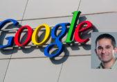 Google explica las ventajas de haber incorporado SDN y NFV en su propia nube