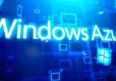 Microsoft migra a su propia nube Azure