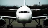 avion 800px