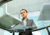 Citrix adquiere la start-up de virtualización Virtual