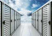 La virtualización hace inminentes los centros de datos definidos por software