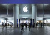 La Unión Europea acusa a Apple y a Irlanda de tener acuerdo tributario ilegal