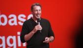 Larry Ellison CEO de Oracle