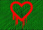 Estudio concluye que Heartbleed era desconocido antes de su divulgación