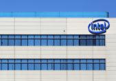 Sede de Intel en California