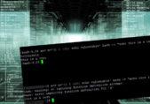 """Vulnerabilidad crítica """"Shellshock"""" afecta a Linux y OS X"""