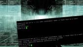 shutterstock_90670027_Michelangelus_y bash error