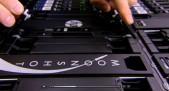 Moonshot de HP incluirá nuevas aplicaciones personalizadas