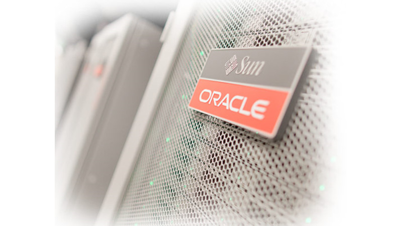 Oracle_800px