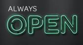 SUSE anuncia conferencia SUSECon 2014 sobre la nube, almacenamiento y Linux empresarial