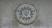 El FBI pide apoyo legislativo para instalar puerta trasera en Android e iOS