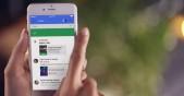 """Google añade nueva funcionalidad a Gmail con nueva aplicación """"Inbox"""""""