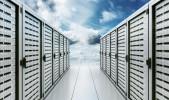 Centro de Datos Nube