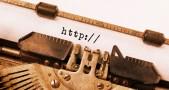 Estados Unidos perderá en 2015 la asignación de nombres en Internet