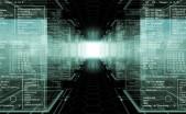 """En 2015 terminará la """"Edad del Hielo"""" de las aplicaciones"""