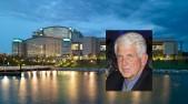 Bob Metcalfe, inventor de Ethernet, inaugura GEN14 haciendo un llamado a la creatividad y la innovación