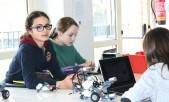 La importancia de formar a los alumnos como ciudadanos digitales