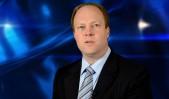 Stan Hubbard, Director del Programa para GEN14