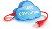 Tendencias en innovación bancaria: Nubes privadas, seguras y con software libre