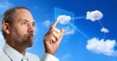 Los 10 Retos del CIO para el 2015